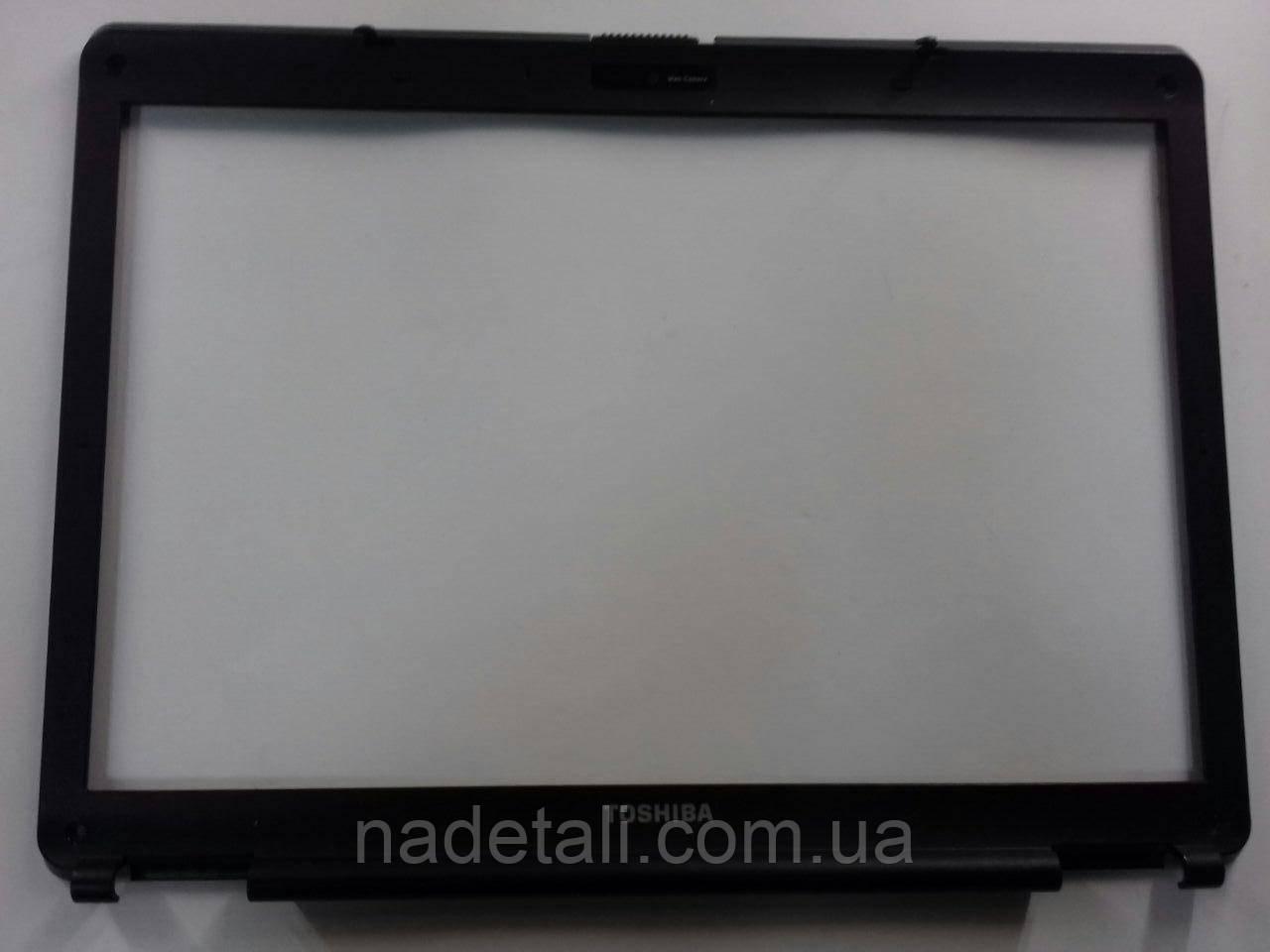 Рамка матрицы Toshiba Satellite L300 V000130010