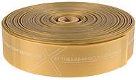 Еспандер стрічка з петлями 22,85 м CLX Thera-Band золото T 46