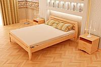 Кровать Нове-1