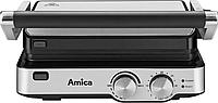 Электрогриль Amica GK4011