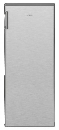 Холодильник з нержавіючої сталі BOMANN VS 3171
