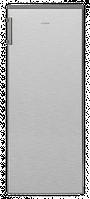 Холодильник з нержавіючої сталі BOMANN VS 3171, фото 1