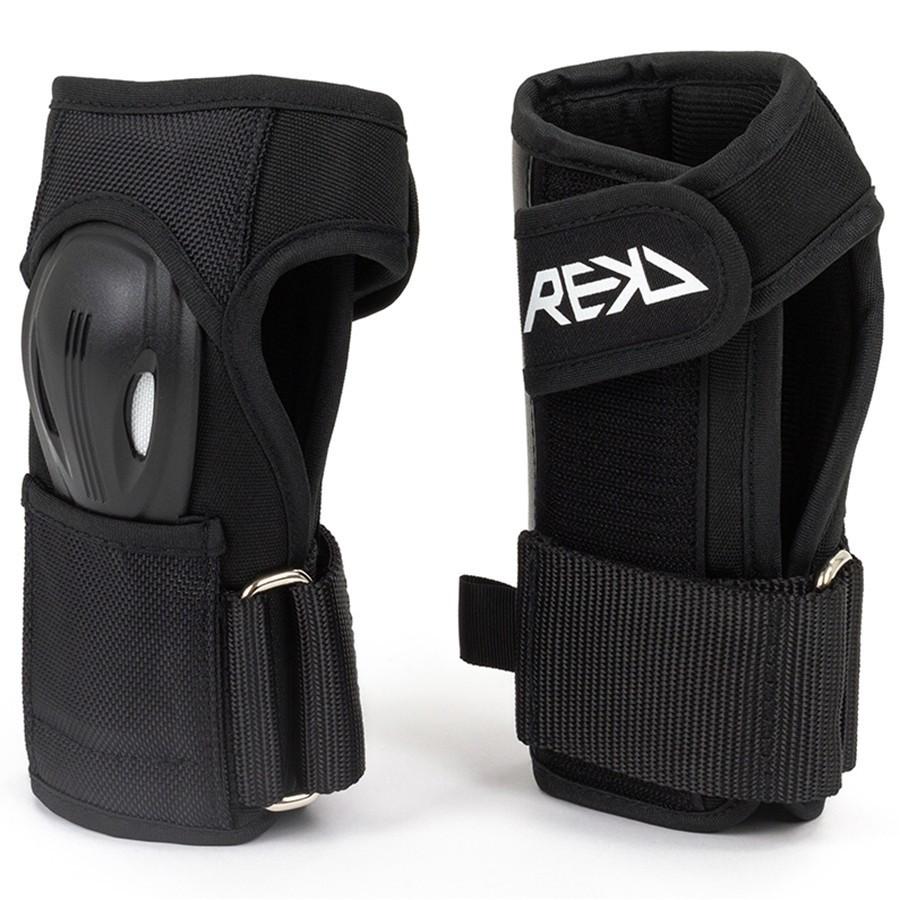 Захист зап'ястя REKD Pro Wrist Guards