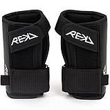 Захист зап'ястя REKD Pro Wrist Guards, фото 2