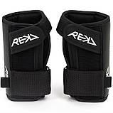 Защита запястья REKD Pro Wrist Guards, фото 2