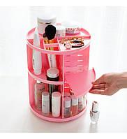 Органайзер для косметики Beauty Box