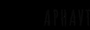Арнаут - Львовская обувь от производителя