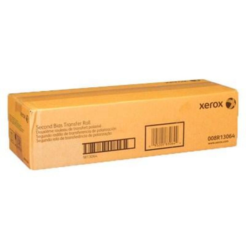 Узел ролика 2-го переноса XEROX для Xerox WC74xx/75xx (008R13064)