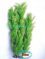Растение Атман AL-161C, 60см