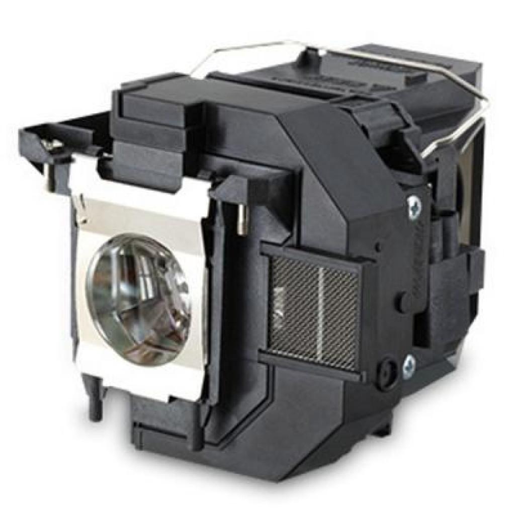 Лампа проектора EPSON ELPLP95 (V13H010L95)