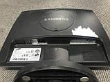 """Монитор 17"""" Samsung 743N, фото 4"""