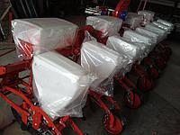 Запчасти запасные части к сеялкам СУПН, фото 1