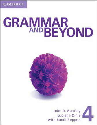 Grammar and Beyond Level 4. Student's Book and Writing Skills Interactive Pack, фото 2