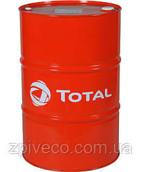 QUARTZ INEO LL 5W30 208L   Моторное масло