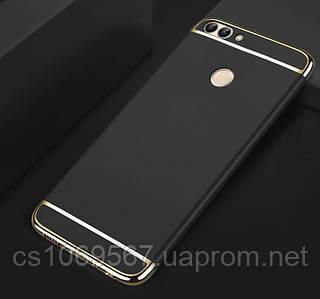 Чехол Joint Series для Xiaomi Mi 8 Lite / Mi 8 Youth (Mi 8X)