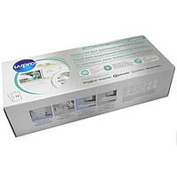 Порошок для чистки накипи для стиральных и посудомоечных машин Whirlpool 484000008814