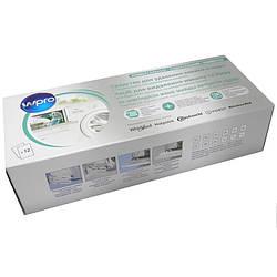 Порошок для чистки накипи для стиральных и посудомоечных машин Whirlpool C00384875 (484000008814)