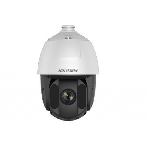 Уличная PTZ поворотная IP камера zoom 25х Hikvision DS-2DE5225IW-AE