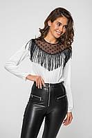 Блуза 21196