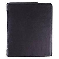 Чехол для электронной книги AirOn для PocketBook 840 (4821784622003), фото 1