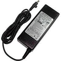 Блок питания к ноутбуку 90W 19V 4.74A разъем 5.5/3.0(pin inside) Samsung (AD-9019S / ADP-9019S)
