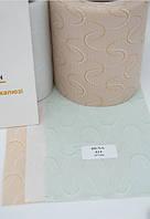 Вертикальные жалюзи, 127 ламель, ткань Дюна Duna