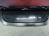 "Б/у большой яркий Лед Телевизор 47"" LG 47LN540V FullHD T2, фото 4"