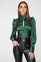 Блуза 21201, фото 1