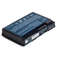 Аккумулятор для ноутбука ACER TravelMate C300 (BTP-63D1 AC-63D1-8) 14.8V 4400mAh PowerPlant (NB00000168), фото 1