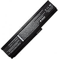 Аккумулятор для ноутбука ACER Aspire 3030 (BT.00603.010) 11.1V 5200mAh PowerPlant (NB00000211), фото 1