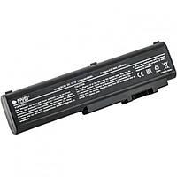Аккумулятор для ноутбука Asus N50VC (A32-N50) 11.1V 5200mAh PowerPlant (NB00000230), фото 1