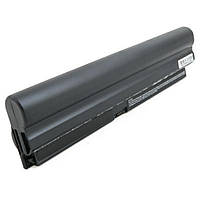 Аккумулятор для ноутбука Lenovo ThinkPad X100e 5200 mAh EXTRADIGITAL (BNL3955), фото 1