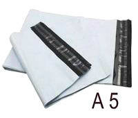 Курьерский пакет 190×250 - А 5 / кратно 1000 шт