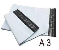 Курьерский пакет 300×400 - А 3 / кратно 1000 шт