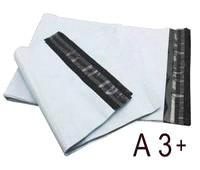 Курьерский пакет 380×400 - А 3 + / кратно 1000 шт