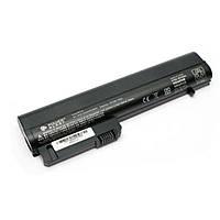 Аккумулятор для ноутбука HP Business Notebook 2400 (HSTNN-FB22, HP2271LH) 10.8V 5200 PowerPlant (NB00000307)