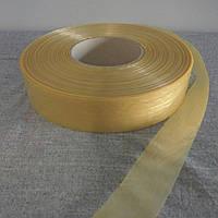 Коллагеновая оболочка Ø 50 мм VISKOFAN - KOKO-E - цвет натуральный - 5 м/п