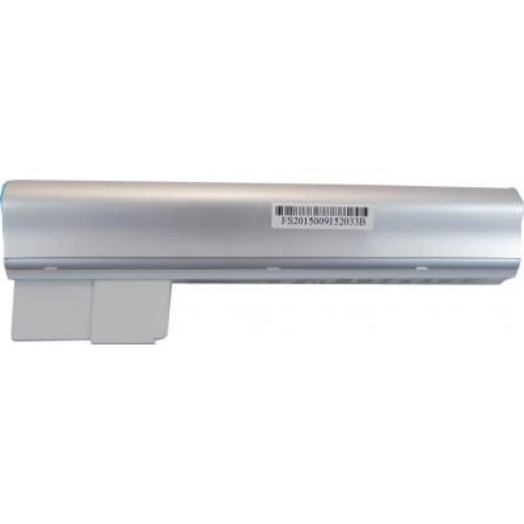 Аккумулятор для ноутбука HP HP Mini 210 HSTNN-IB0O 66Wh (5900mAh) 6cell 11.1V Li-ion (A47030)