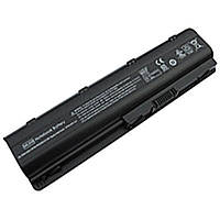 Аккумулятор для ноутбука Alsoft HP Pavilion dm4 (Presario CQ56) 5200mAh 6cell 10.8V Li-ion (A41444), фото 1
