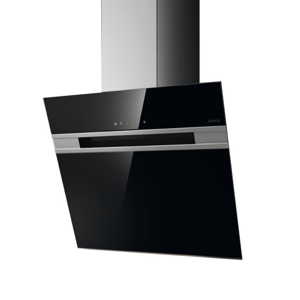 Вытяжка кухонная ELICA STRIPE BL/60/A/LX