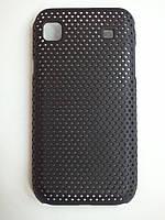Чехол для Samsung i9000