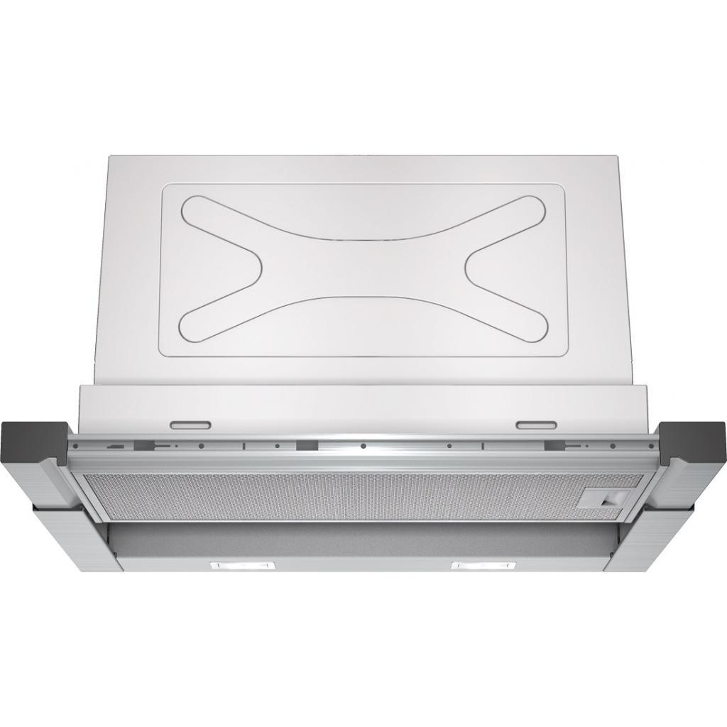 Вытяжка кухонная Siemens LI 67RB540 (LI67RB540)