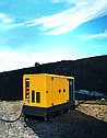 Оренда Генератора 1000 кВт, фото 5