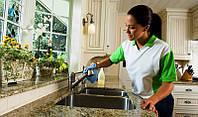 Профессиональная уборка домов и коттеджей