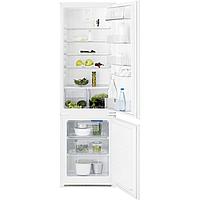 Холодильник ELECTROLUX ENN 92811 BW (ENN92811BW)