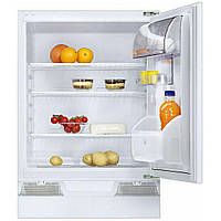 Холодильник ZANUSSI ZUA 14020 SA (ZUA14020SA)