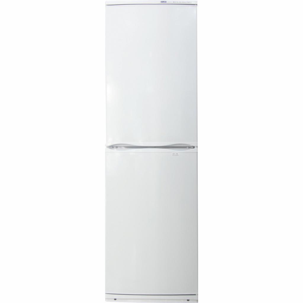 Холодильник ATLANT XM 6023-100 (XM-6023-100)