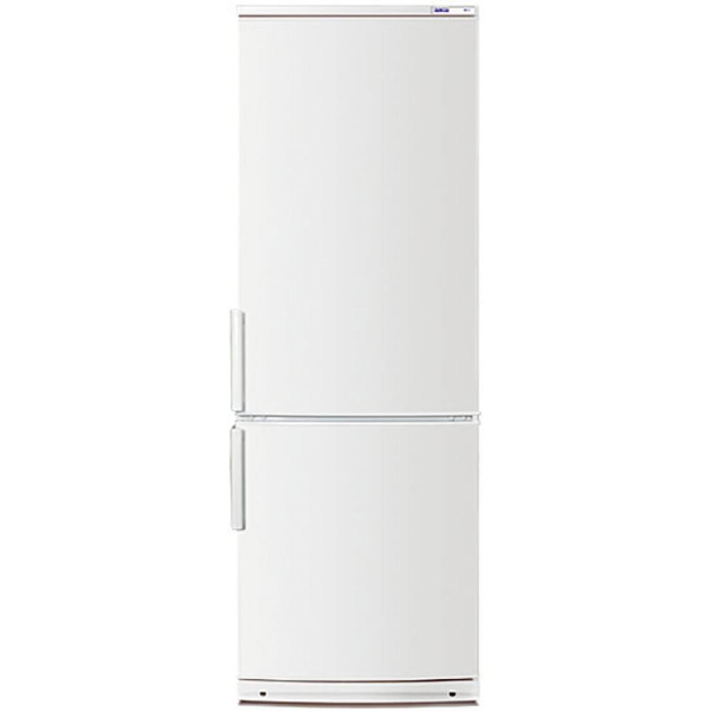 Холодильник ATLANT XM 4024-100 (XM-4024-100)