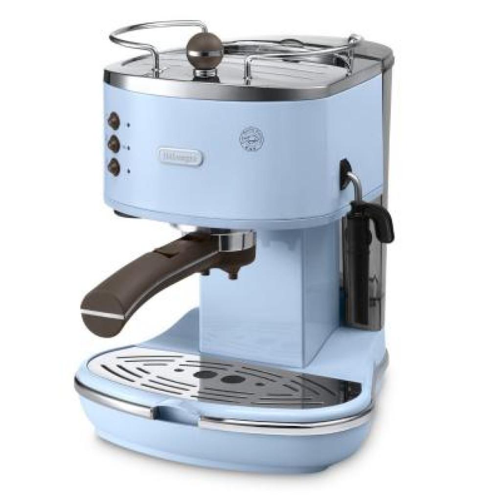 Кофеварка DeLonghi ECOV311.AZ