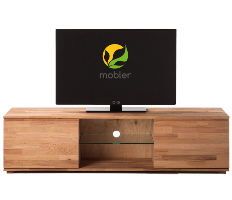 Тумба под телевизор tb 002 Mobler